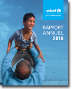 Ico-rapport-annuel-unicef-2016