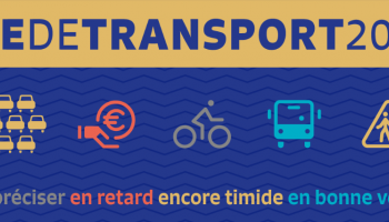 carte de transport 2020