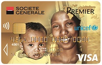 societe_generale-_carte_solidaire-1_small.jpg