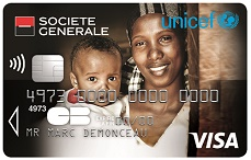 societe_generale-_carte_solidaire-2-small.jpg