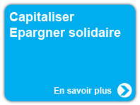 Capitaliser / épargner solidaire