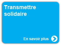 Transmettre solidaire