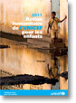 Rapport Action Humanitaire 2011