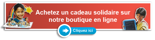 http://boutique-solidaire.com/unicef/